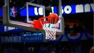 Dallas Mavericks Highlights - mavs best moments