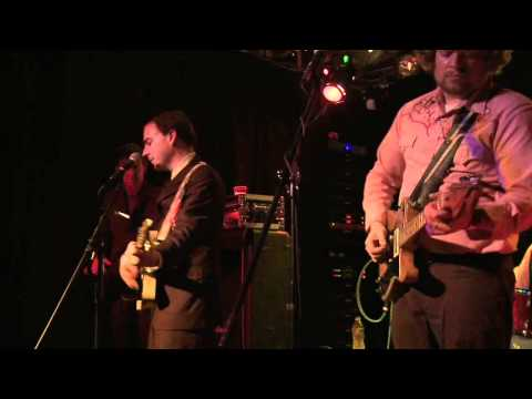 Thumbnail of video Magnolia Electric Co. - 'Josephine'