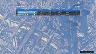 Grand Theft Auto V Online w/Darius-31 de minute de lupta DeadLine