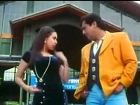 Sona Kitna Sona Hai (eng Sub) [full Song] (hq) With Lyrics - Hero No. 1 video