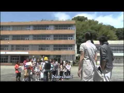 Kimi Ga Kureta Natsu Parte 4 Sub Español