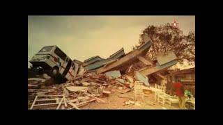 Климатические Войны | Документальный фильм
