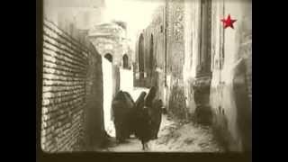Тайна гробницы Тимура  Проклятие Тамерлана