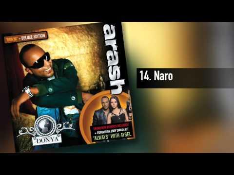 download lagu Arash -  Naro gratis