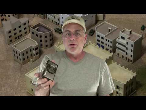 GameCraft Miniatures Photo Contest