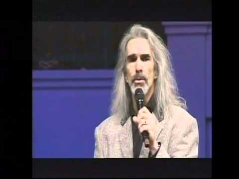 The  Cross Made the differance By Guy Penrod