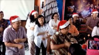 download lagu Sakitnya Tuh Disini Guru-guru Slb gratis