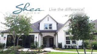 Shea Homes Arizona