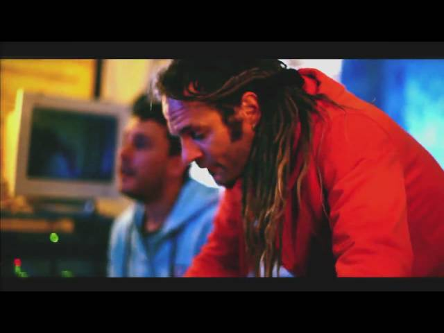 *[keep on burnin´] BABYLONIA Feat. Ras Kuko & Utan Bassum