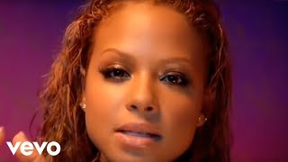 Клип Christina Milian - Dip It Low