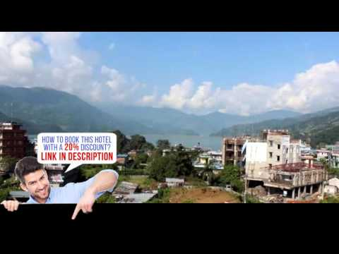 Holiday Home Apartment, Pokhara, Nepal, HD Review