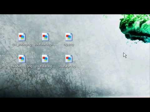 Remove WGA Tray // Crack Windows XP // fix windows not genuine