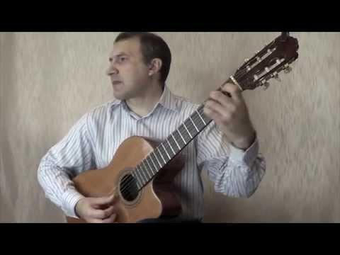 Хачатурян Карэн Суренович - Помидор