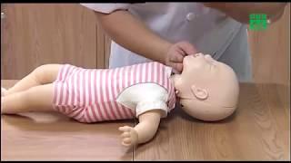 Để trẻ không chết vì đuối nước | VTC14