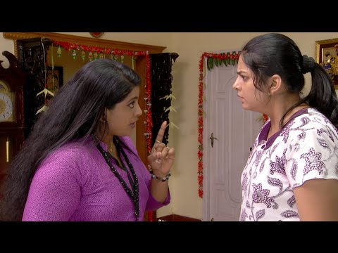 Thendral Episode 1233, 08 09 14 video