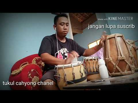 Download Lagu  Lagu Benci cover dangdut koplo tukul cahyono Mp3 Free