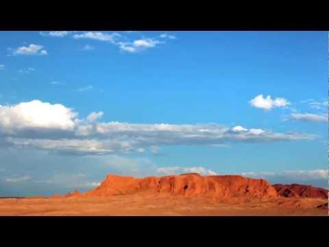 mongolia.tourism.atsc.30.896x504_1850k.mp4
