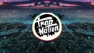 download lagu Thoreau & Tina DeCara - Illusion gratis