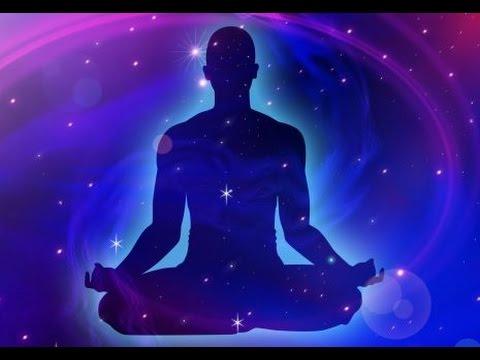 3 Hour Zen Meditation Music  Reiki Healing Music, Calming Music, Soft Music, Yoga Music    603