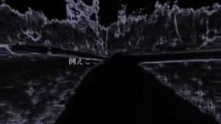 サクラノ前夜 【Φ串Φ】