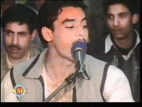 Anil Bakhsh Farsi video