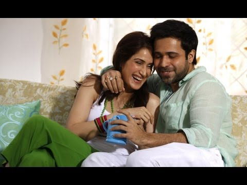 O Re Khuda Official (video Song) Rush | Emraan Hashmi, Sagarika Ghatge video