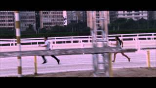 Watch Calvin Harris Lets Go video