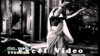 Film poonam 1952 A requested song