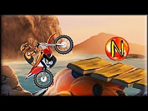 Motorbike 2 Game Nuclear Bike 2 Game 1 10 Lvl
