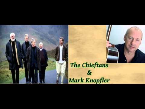 Mark Knopfler - Lily Of The West