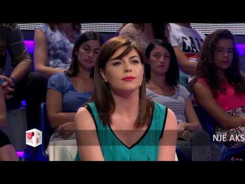 Pasdite ne TCH, 14 Korrik 2016, Pjesa 1 - Top Channel Albania - Entertainment Show