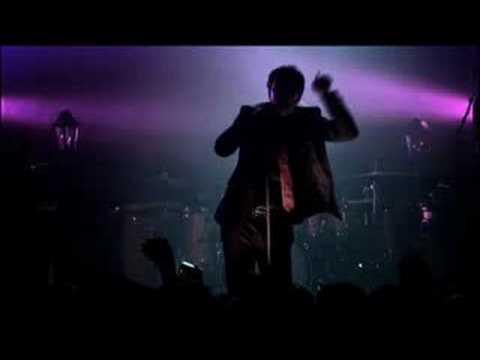 Kaizers Orchestra - Knekker Deg Til Sist