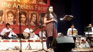 Hai Isi Mein Pyaar Ki Aabroo & Meri Zindagi Ke Charaagh Ko