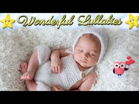 Super Relaxing Baby Lullaby ♥ 1 Hour Soothing Musicbox Bedtime Music Free Download ♫ Go To Sleep
