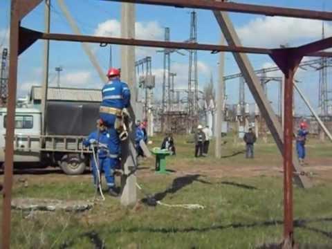 Лиз Обеспечение эксплуатации электрических сетей садовых обществ общем-то, частенько