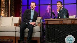 Download Lagu Вечерний Ургант -  Джастин Тимберлейк/Justin Timberlake. 200 выпуск, 13.09.2013 Gratis STAFABAND