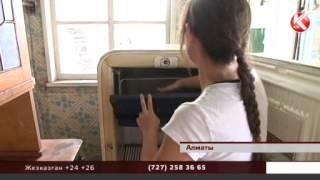 Холодильник за миллион -- кто обманывает доверчивых казахстанцев
