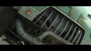 몬스터 트럭 - 2차 공식 예고편 (한글 자막)