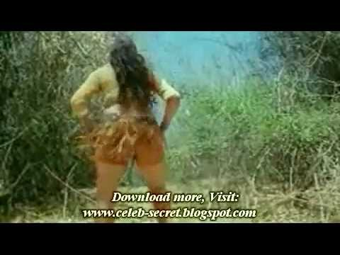 Namitha Hot Song Hot video