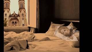 Noche de amantes (Sandro)