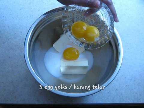 cara membuat kue lapis yg enak - Pusat Informasi Terkini