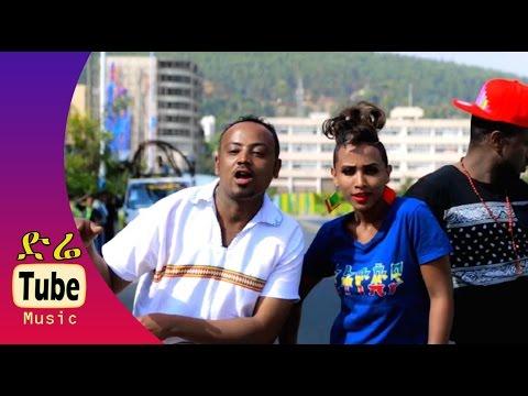 Teddy X - Deha Negn (ድሀ ነኝ) - New Ethiopian Music Video 2016