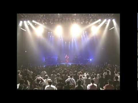 Labyrinth - Moonlight (Live in Japan) [HD]