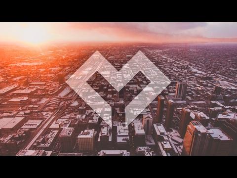 [LYRICS] Diamond In A Lotus - Keys To The City (ft. Hanna Winters & Talen Heater)