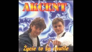 Akcent - Mała Figlarka