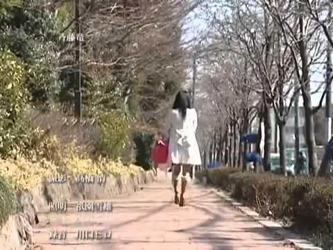 Sora Aoi Pic video