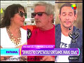 Lucía Galán y Pablo [video]