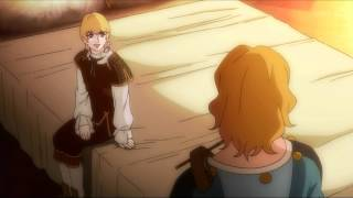 Guin Saga - The Bard`s Song (English).mkv