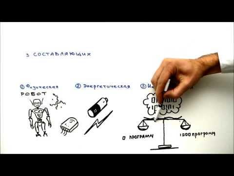 Космоэнергетика: история происхождения