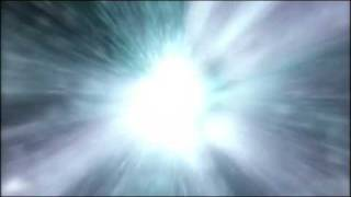 Watch Jennifer Rush Nights In White Satin video